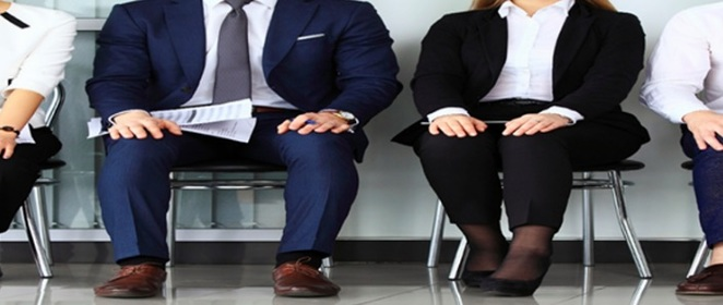 Free Class Business Interview Skill Useful April Melbourne