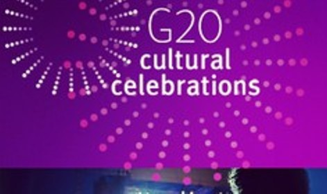 great get together, g20, cultural celebrations, community entertaiment, free entertainment, final weekend