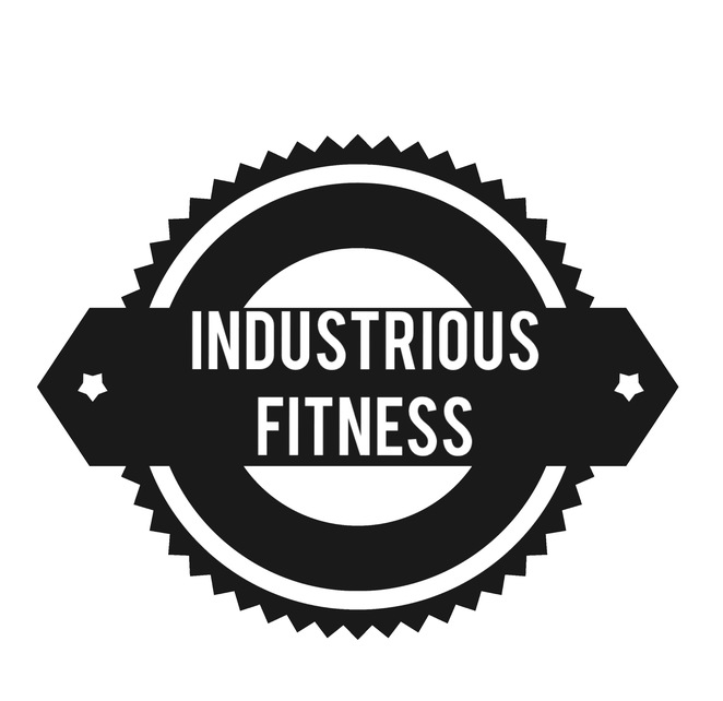 Industrious Fitness, bootcamp, fitness, virginia, free