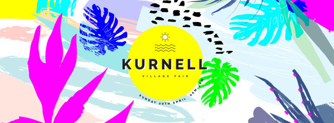 kurnell, kurnell village fair, where did captain cook land in australia