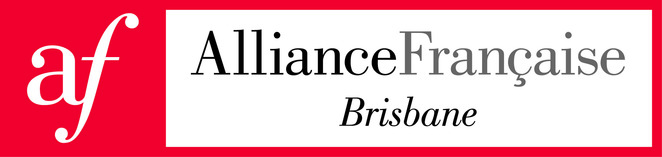 la french week, alliance frencaise, brisbane, cultural, workshops, entertainment, language,