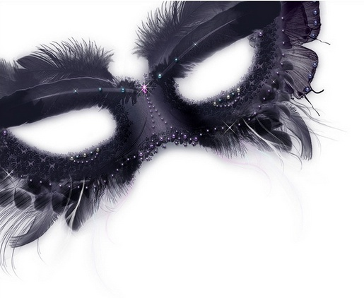Masquerade, Fundraising, Ball, Cure, for, cancer, charity, assisting, others