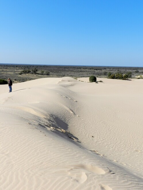 Mungo National Park,Holiday destinations Victoria,Family holidays Victoria,Mungo Lake,Mungo tours from Mildura,Things to do in Mildura,Family holidays Australia,Holiday destinations Australia,Outback 4WD,Outback tours,