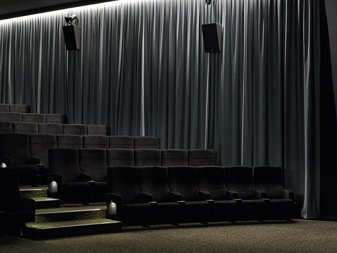palace electric, canberra, ACT, movie cinemas, canberra, date night, dinner and date night, licenced cinemas