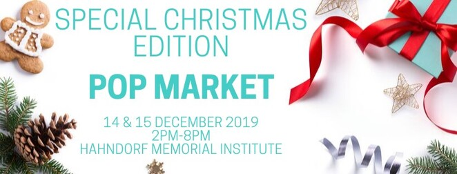 pop market, market, Hahndorf, memorial institute, stalls, goodies, mt barker road, jewellery, jams, preserves, chocolate, flora, fauna, clothing, Christmas cards, baubles, Christmas, beeswax wraps