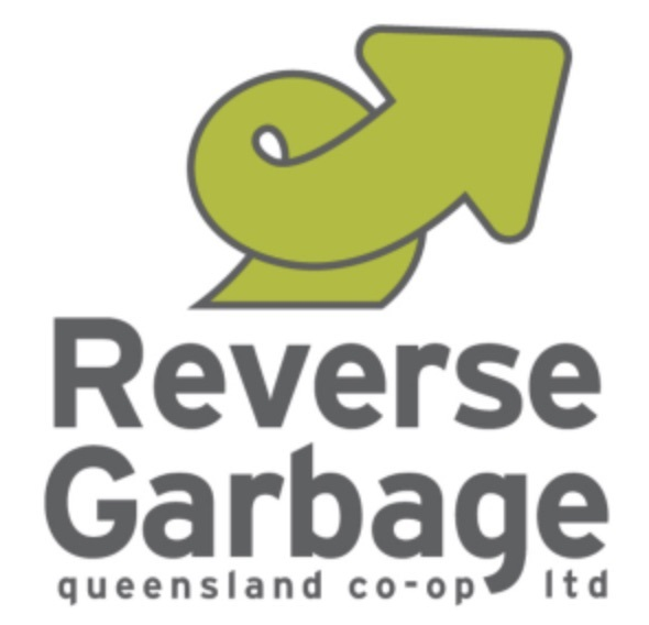 reverse garbage, woolloongabba, upcycling, recycling, focus group, workshop, up cycling, diy, raw materials, offcuts