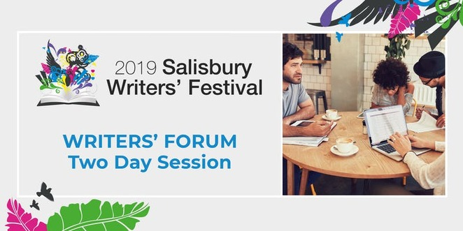 Salisbury writers' festival, workshops, writers' forum, stories, authors, memoirists, creatives, podcasters, omar musa, mandy foot, georgina chadderton, lauren butterworth, dominic guerrera, greg kavanagh, colin james, deb kandaalars, denise George, jo case, Bronwyn stuart, aislinn kearns, dr Natalie harkin