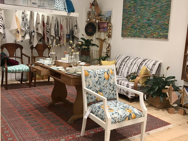 Splatter Gallery Belconnen, handmade shop Canberra, Canberra handmade, art galleries Canberra, art and craft courses Canberra, locally made in Canberra