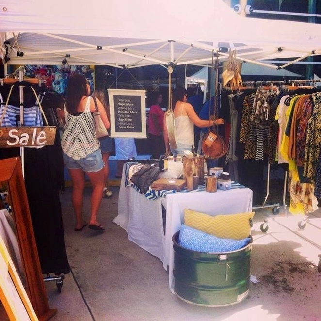 Stall, market, outdoor, hotel, new, cheap, unique, arts, crafts, handmade, one of a kind, local designers