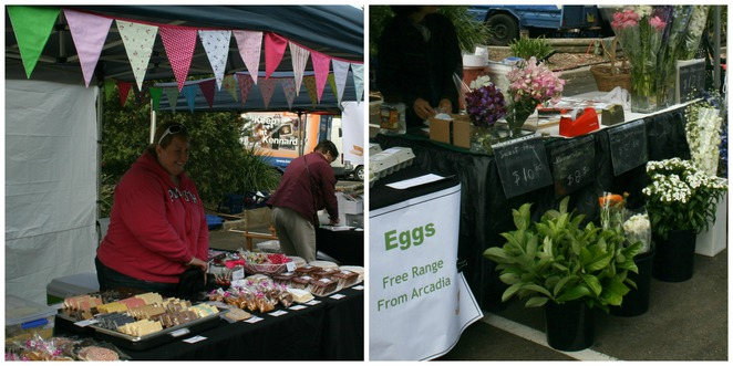 Thornleigh Farm Market