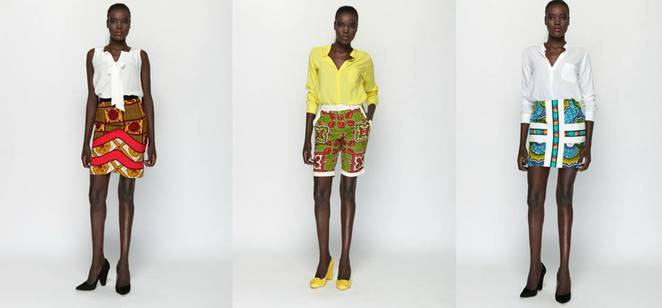 TimiAlaere Design Space Clothes
