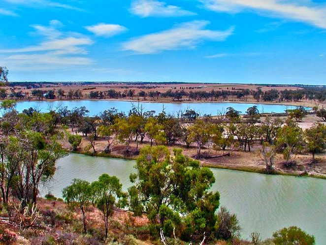 whats on in adelaide, fun things to do, free things to do, fun for kids, activities for kids, school holiday activities, october long weekend, long weekend, in adelaide, river murray