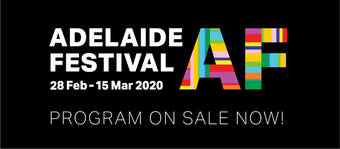 adelaide festival 2020, 2020 writers week, art, entertainment, activities, theatre, live performances, music, a doll's house 2020, adelaide festival 2020, community event, fun things to do, rundle mall, adelaide's 60th anniversary, public art, giant dolls house, life size dolls house, free community event, fun things to do, art installation, japanese artist, tatzu nishi, john kaldor elder statesman, the role of art, festival birthday concert, tim minchin, free festival events, dance, classical music, physical theatre, contemporary music, family fun, opera, vr, virtual reality, visual arts, film, talks,