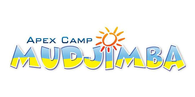 Apex Camps, Mudjimba Easter Holiday fun, three sessions a day, from $20, archery, high ropes, mud pit challenge, rock climbing, fishing, canoeing, mid ropes, flying fox, catapults, low ropes, lunch, 5 to 15 years of age, April school holidays