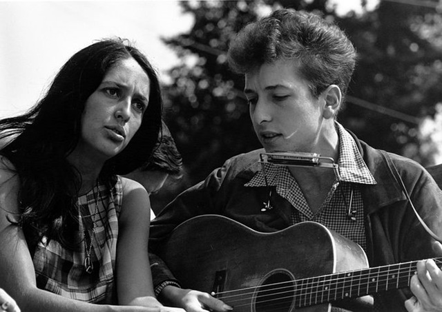 A,young,Bob,Dylan