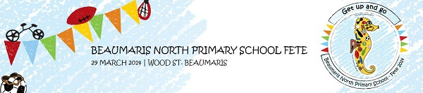 beaumaris north get up and go fete, things to do in beaumaris, beaumaris school fete, art and craft beaumaris