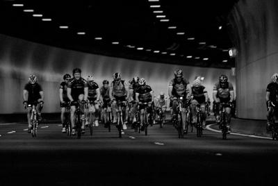 Boileau VeloAdelaide, bicycle events, Tour Down Under, bicycles, ride-in, Adelaide Hills, Heysen Tunnel