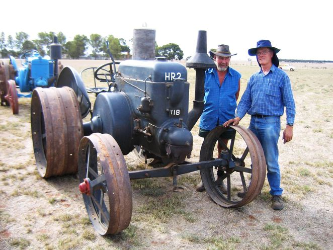 booleroo centre, booleroo centre attractions, booleroo centre sheep races, booleroo steam and traction rally, booleroo steam and traction museum, fun things to do, booleroo, activities for kids, sheep races