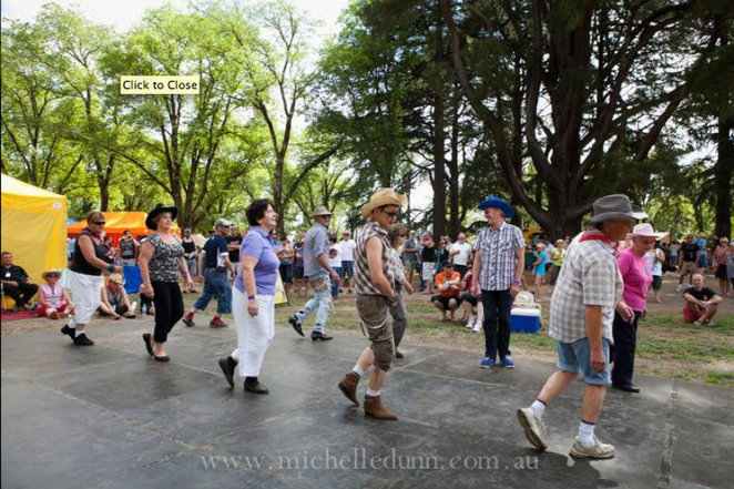 chillout festival, daylesford, labour day long weekend, gay, queer, lesbian, homosexual, bixexual, gay, transgender