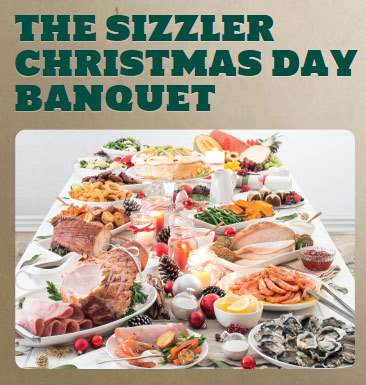 Sizzler will close the doors to more of its remaining buffet diners after 30 years in Australia. The family restaurants in Brookside, Brisbane, and Kogarah, Sydney, will shut for good on Sunday.