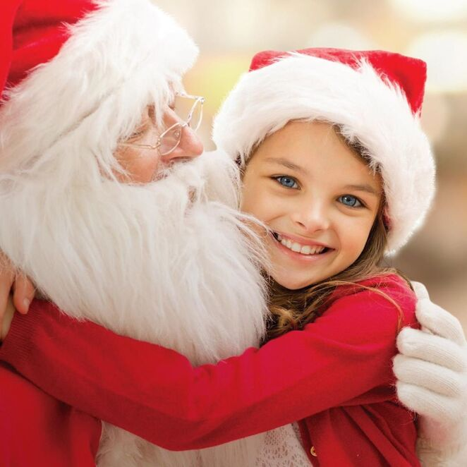 Christmas, santa, elves, pageants, toys, gifts, photos, fun, magic cave, santas wonderland, the grove, tea tree plaza, westfield marion, santaland
