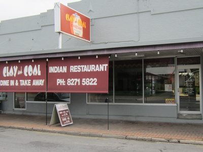 clay and coal, indian, restaurant, takeway, tandoori