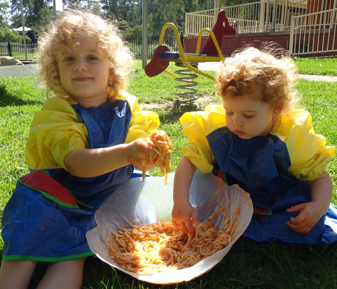 coromandel, sensory stations, National Families Week, activities, messy, fun, families, May events