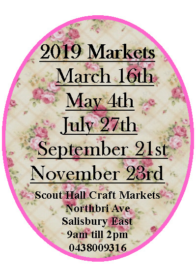 craft market, community event, fun things to do, manor farm scout hall, salisbury east, stall holers,dolls, homemade, hadmade, sausage sizzle, small business