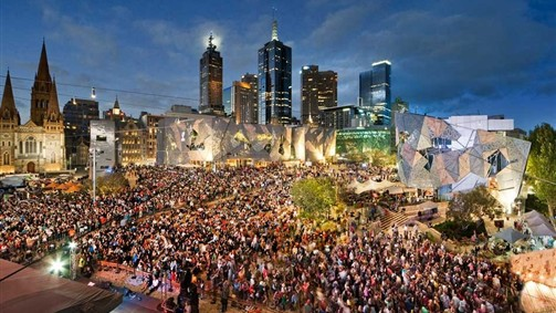 cultural, events, september, 2013,amazing,events,multicultural,celebrations,festivals,september, melbourne,celebrations, festivals