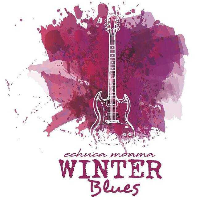 Echuca-Moama Winter Blues Festival