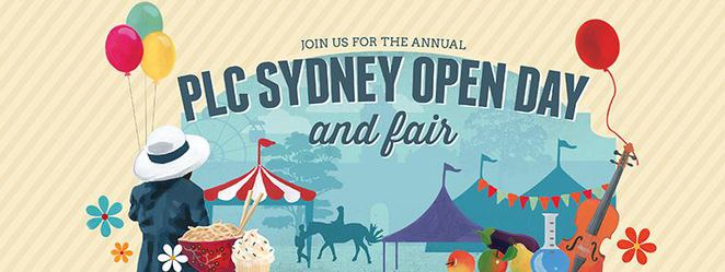 fair, open day, fun, entertainment, stores