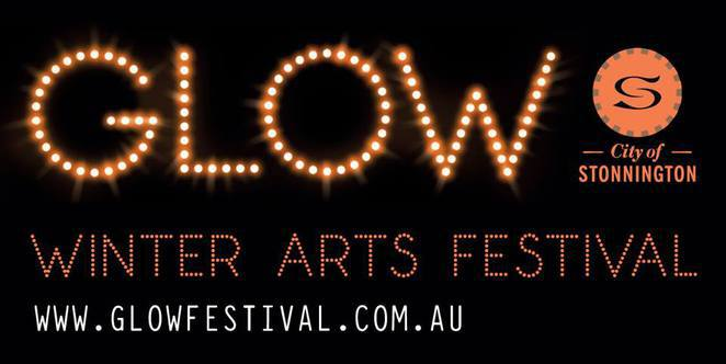 glow, winter arts festival, city of stonnington, dance, choir, orchestra, street party, street dancers, comedy club, comedy festival, story telling, event, prahran, south yarra, toorak, windsor, malvern, armadale, glow winter arts festival, chapel off chapel, functions on chapel malvern town hall, childrens story telling, rooftop art installatinos, live music, cinema serious, roving circus performers, photography competitions
