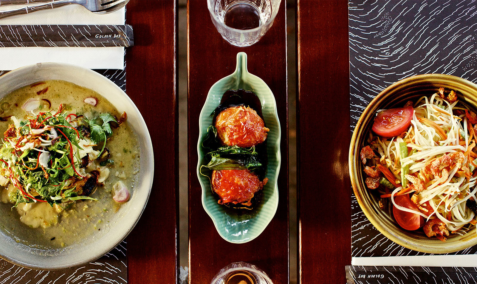 10 romantic food experiences in adelaide adelaide for Romantic food