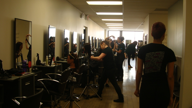 hairdressing,hair salon,hair,hairdressing Calgary