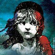 Les miserables comes to Perth