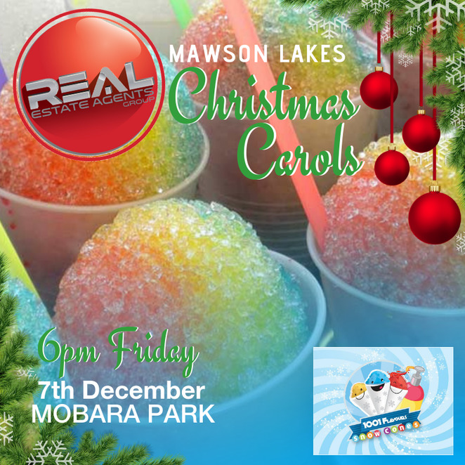 mawson lakes community christmas carols 2018, community event, mobara park, fun things to do, santa clause, entertainment, fun for kids, family fun, city of salisbury, free event, festive season, music, musos, musicians, singers, vocalists, celebrations