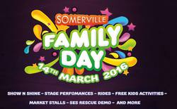 Melbourne family weekendnotes page 118 somerville family day 2016 negle Images