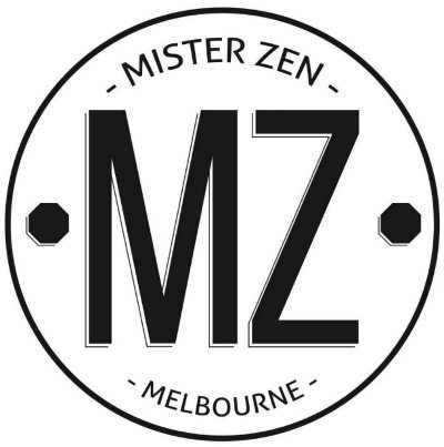 mister zen, cafe, food, lunch, dinner, coffee, latte, tv show the block, blocktagon building, market stalls, catering