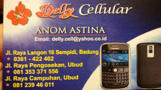 mobile,phone,data,plan,bali,cheap,calls