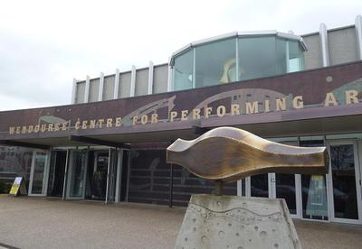 Wendouree Centre for Performing Arts