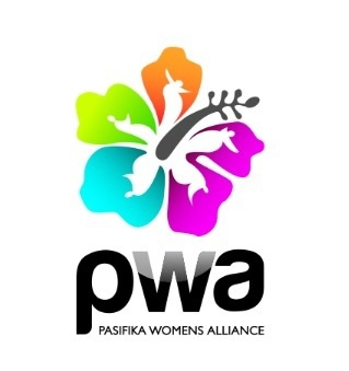Pasifika Women's Multicultural Day is being sponsored by the Queensland Government as part of Queensland Cultural Diversity Week 2014, Pasifika Women's Alliance
