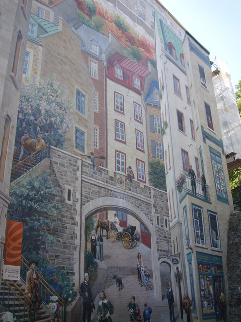 Quebec City,Quebec,Quebec City tour,Quebec City history,Quebec tourism,Canada tourism,Quebec tourist attractions