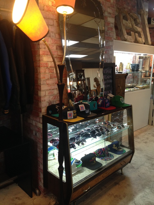 relax in vintage, adelaide antique and vintage, op shops adelaide, thrift shops adelaide, coffee adelaide