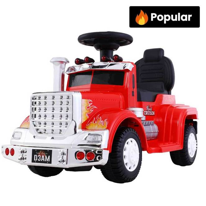 ride on cars, electric cars, kids electric cars, electric car free delivery australia, kids ride on truck