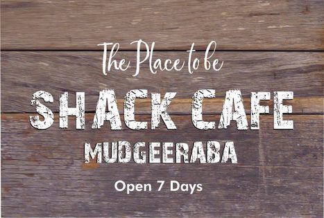 Shack Café Mudgeeraba, Shack Café, Mudgeeraba, Coffee, Gold Coast, Scones, Gluten-free, Vegan, Byron Bay Coffee, Breakfast Gold Coast, Breakfast Mudgeeraba, Dog-friendly, Seating Area, Daily Specials, Beer, Wine, Spirits, Lunch, Eggs Benedict, Acai bowl, Homemade cakes, Family-friendly, Take away, Take away coffee, Cappuccino, Latte, Lactose-free,