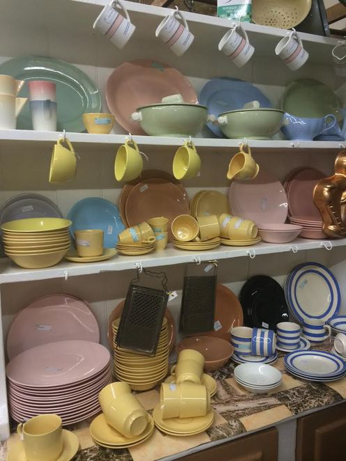 Southside Antiques Centre, Vintage, Best antique store, Homewares, Antique furniture, Vintage clothing, Estate jewellery, annerley, annerley junction, china, antique china, royal doulton