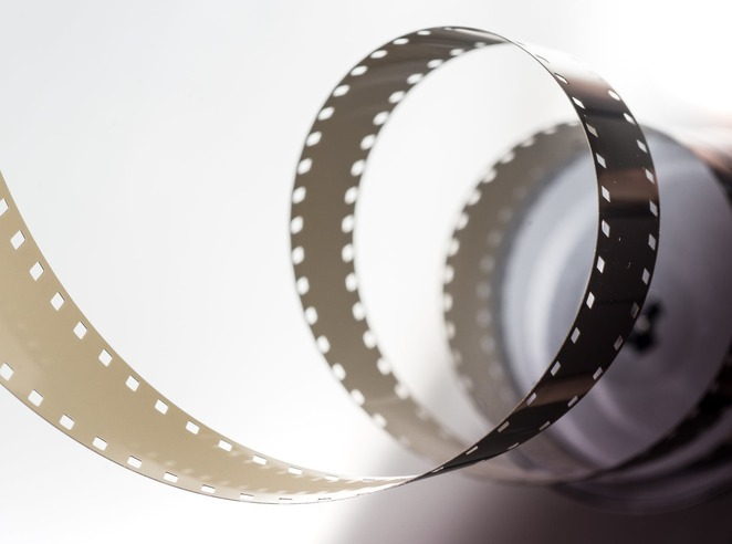 summer movie sizzlers 2019, maribyrnong library, community event, fun things to do, film lovers, movie buffs, school holiday program, free movies, performing arts, actors, actresses, film stars, family fun