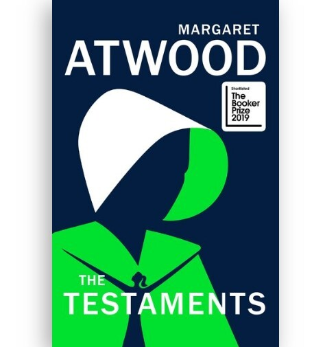 testaments book review margaret atwood