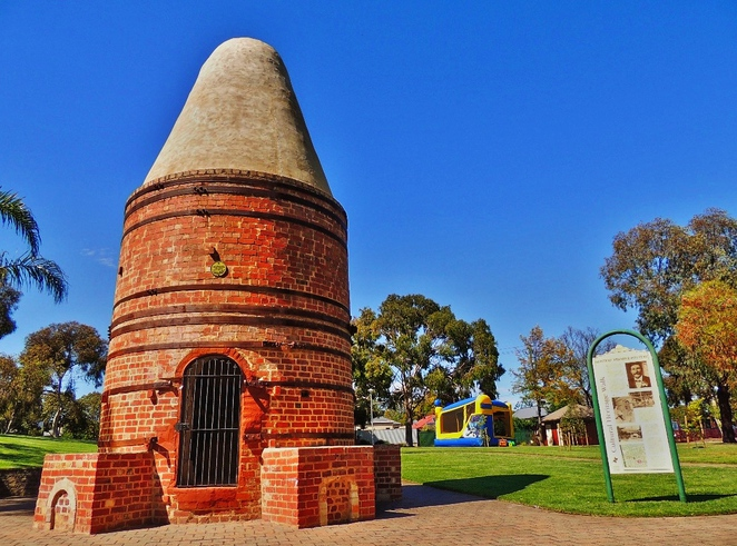things to do, adelaide, free, festival, park, christmas, market, food, kids, koster