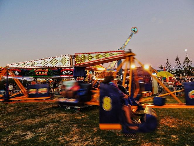 Things to Do in Adelaide, free, adelaide, festival, january, fun things to do, fireworks, australia day, amusement park rides, semaphore summer carnival